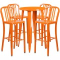 Bar Stool & Table Sets