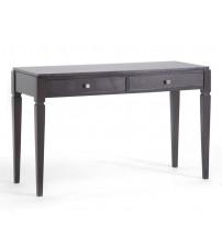 Baxton Haley Console Table CHW35900-50
