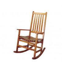 Coaster Furniture Accents Rocker 4511
