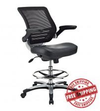 Edge Drafting Chair