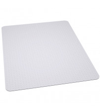 Flash Furniture MAT-121704-GG Carpet Chairmat