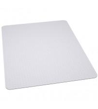 Flash Furniture MAT-121712-GG Carpet Chairmat