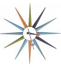 Mod Made MM-CL-08 Star Clock