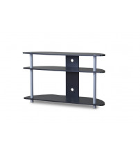 Baxton Studio TR-123 Orbit TV Stand